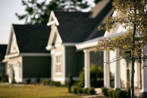 Three Occupational Risks Real Estate Liability Insurance Can Address