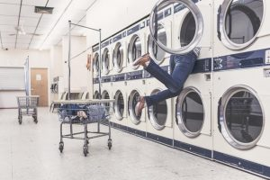 dry cleaning insurance